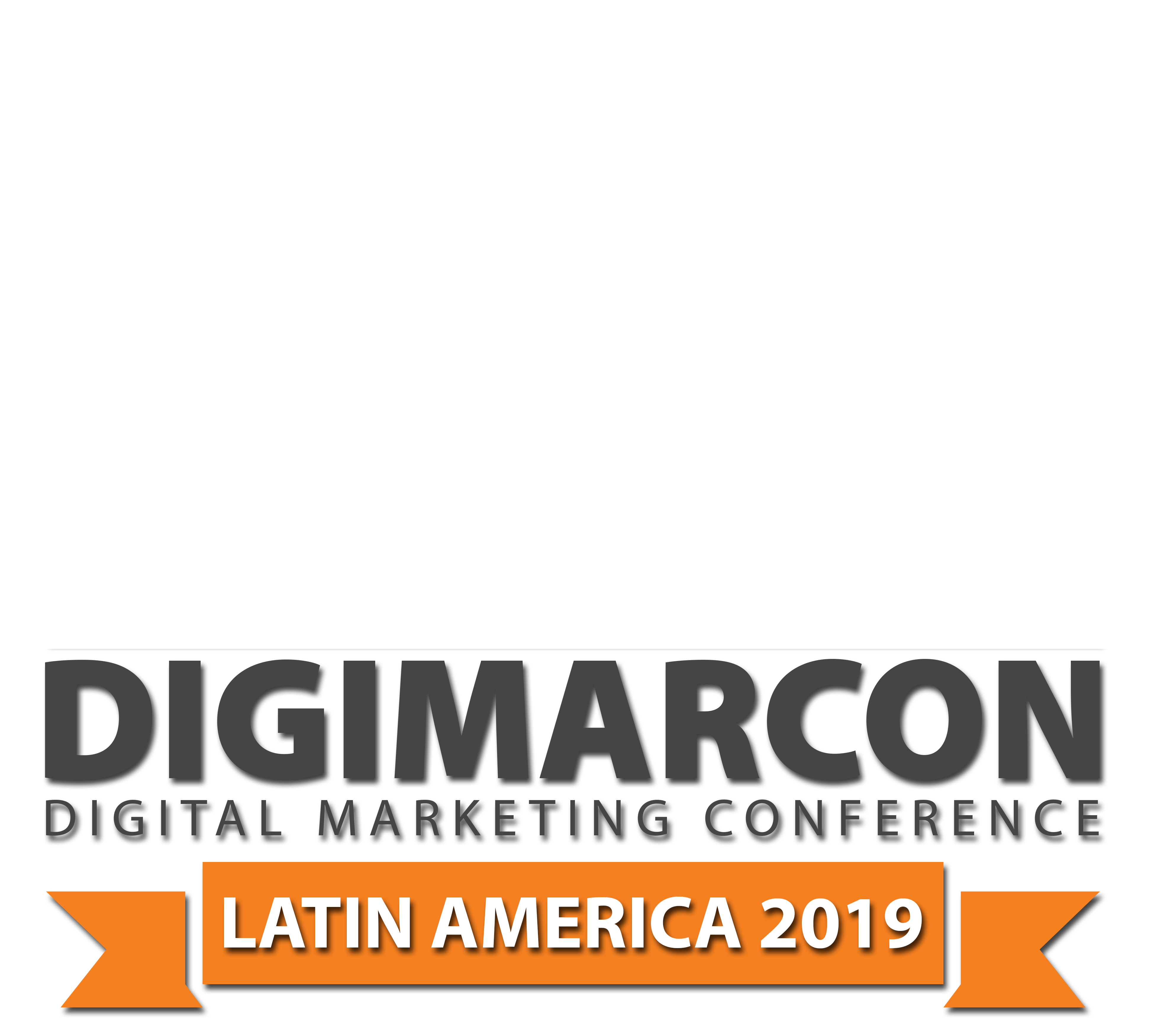 Speakers: DigiMarCon Latin America 2019 · Digital Marketing