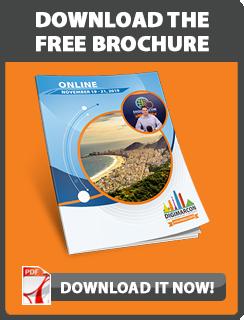 Download DigiMarCon Latin America 2020 Brochure