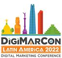 DigiMarCon Latin America – Digital Marketing Conferences